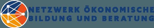 Netzwerk ökonomische Bildung und Beratung